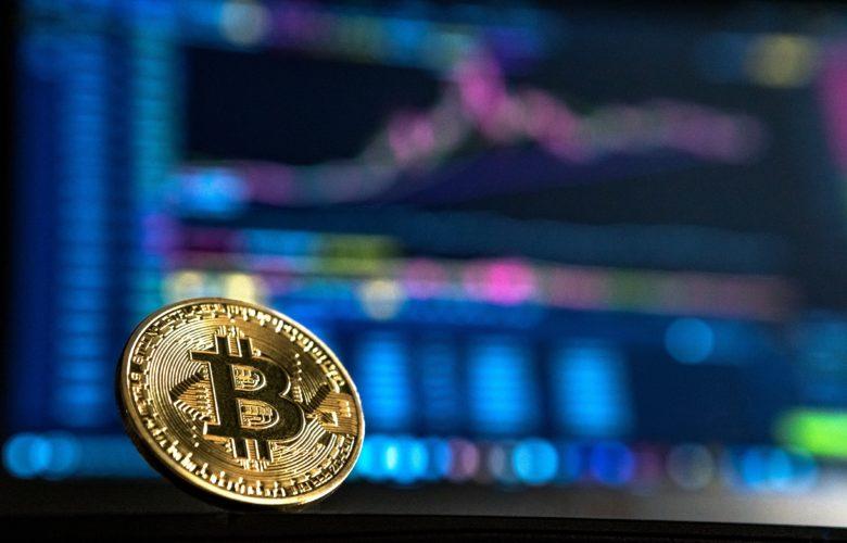 Blockchain w 2019 roku
